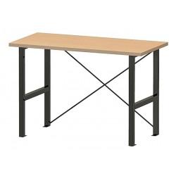 Dílenský stůl F