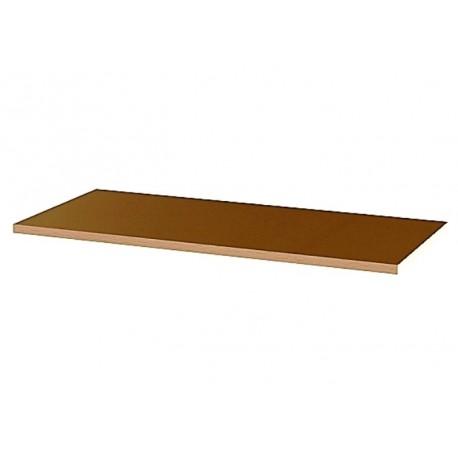 Pracovní deska  - Multiplex bříza tl. 40 mm