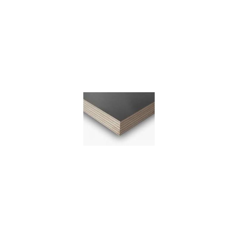 pracovn deska laminovan multiplex b za tl 30 mm. Black Bedroom Furniture Sets. Home Design Ideas