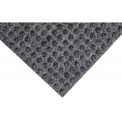 Čisticí průmyslová rohož, 115 x 180 cm