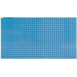 Závěsný panel na nářadí, 80 x 144,8 x 25 cm