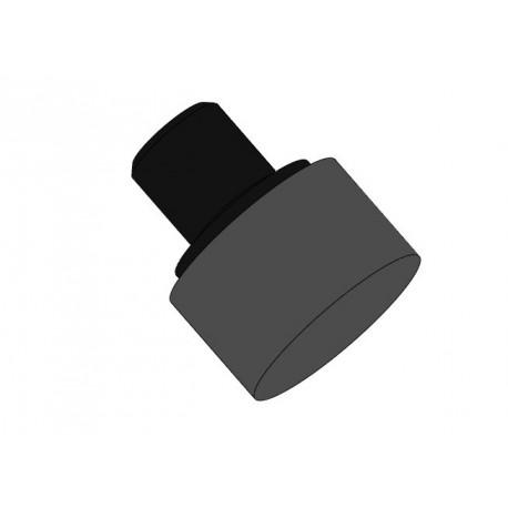 Aplikátor prům. 25x20mm