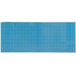 Závěsný panel na nářadí, 80 x 194,8 x 25 cm