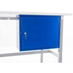 Skříňka pod pracovní desku
