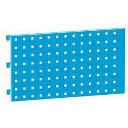 Perfo panely na boky, 30,3 x 52,8 cm, 2 ks