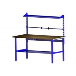Balicí stůl BS-A1D2000