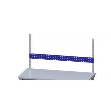 Perfopanel úzký - Závěsný panel úzký