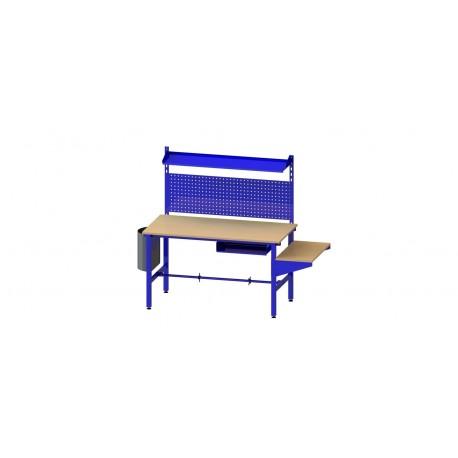 Balicí stůl BS-A1RPH