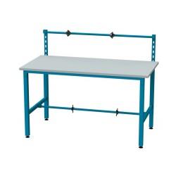 Balící stůl