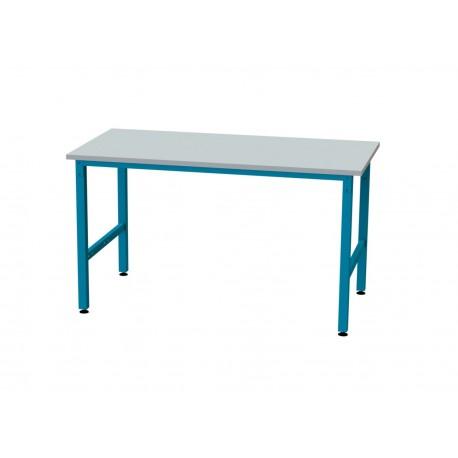 Balicí a pracovní stůl - deska překližka multiplex tl.21 mm