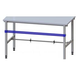Atypický Montážní stůl