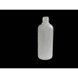 Lahev na primer PE - 125 ml