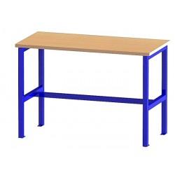 Dílenský pracovní stůl DSE